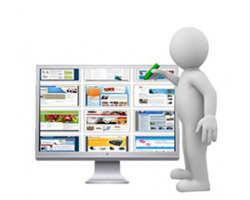 Website Maintenance company in raipur chhattisgarh india
