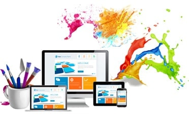 Website Redesigning company in raipur chhattisgarh india
