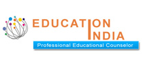 Education India