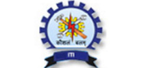 Industrial Training Institute,Kharsia