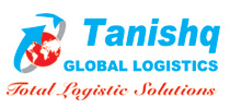 Tanishq Global Logistics