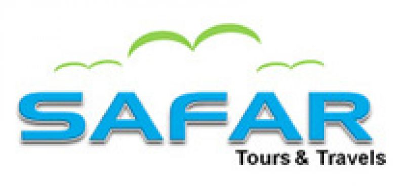 Safar Tours & Travels