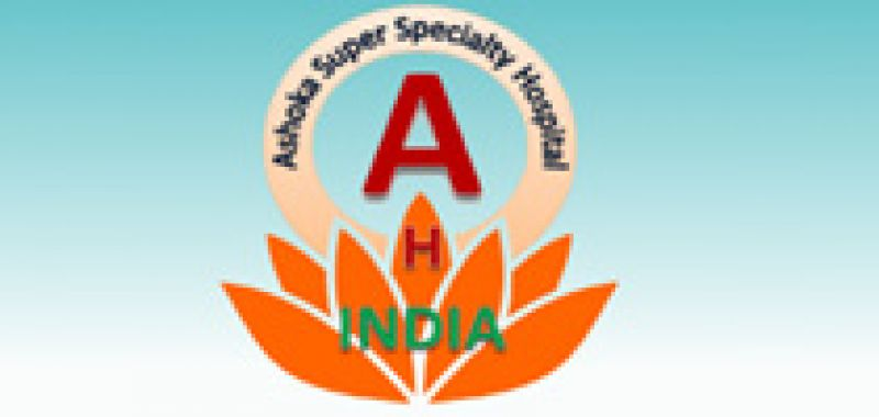 Ashoka Super Speciality Women Hospital