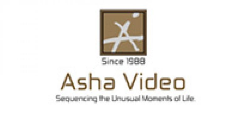 Asha Video - Total Photography