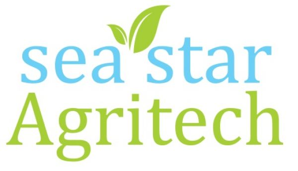 Sea Star Agritech