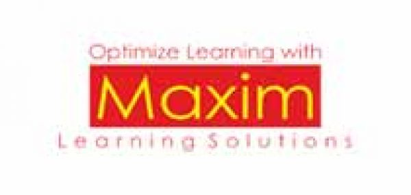 Maxim Learning Solutions