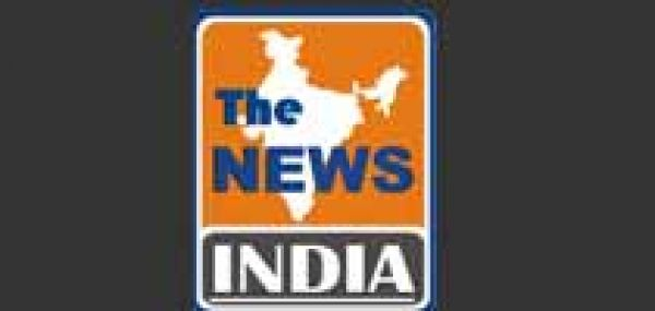 The News India