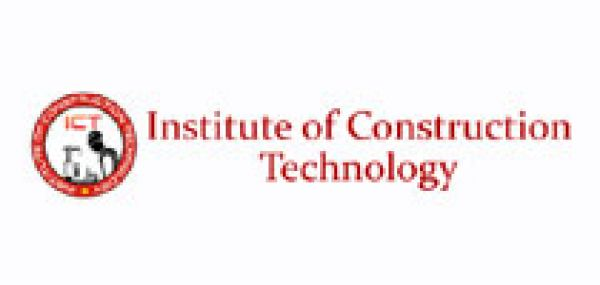 Institute Of Construction Technology | Graphic Designing Company in Chhattisgarh