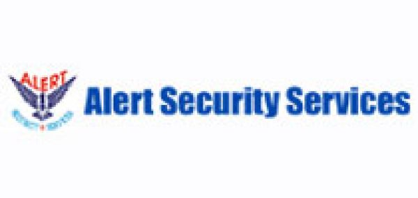 Alert Security Services | Graphic Designing Company in Chhattisgarh