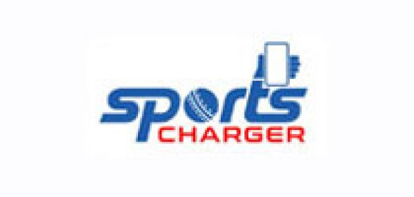 Sports Charger | Graphic Designing Company in Chhattisgarh